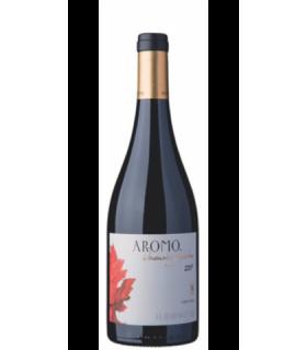 Aromo Winemaker Selection Pinot Noir