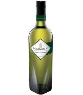 Rosemount Diamond Cellar Semillón / Chardonnay