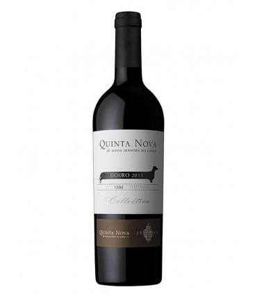 Quinta Nova Collection