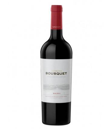 Domaine Bousquet Premium Malbec, tinto ecológico argentino