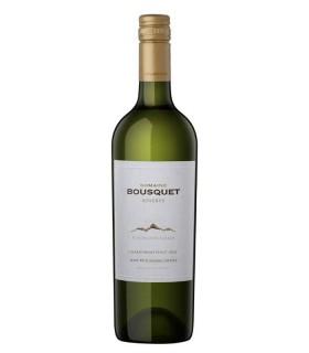 Domaine Bousquet Chardonnay Pinot Gris