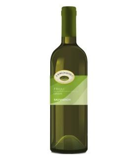 El Borgomastro Sauvignon Blanc