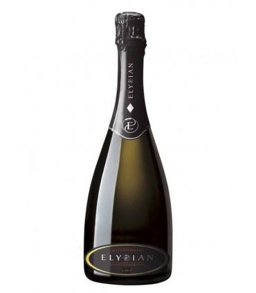 Vino espumoso italiano, Elysian Prosecco Millesimato Brut Vintage