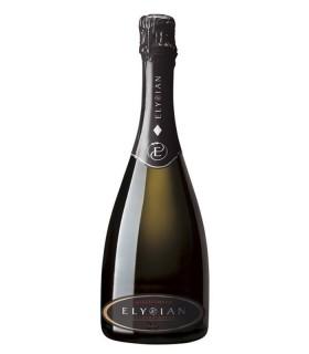 Vino espumoso italiano, Elysian Prosecco Millesimato Extra Dry