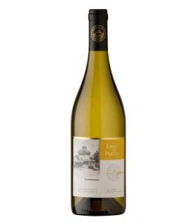 Torreon de Paredes  Chardonnay