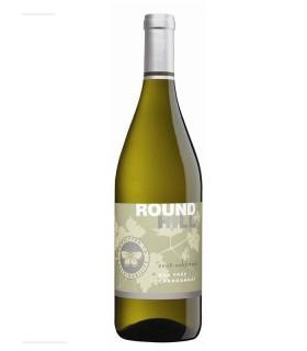 Round Hill Unoaked Chardonnay