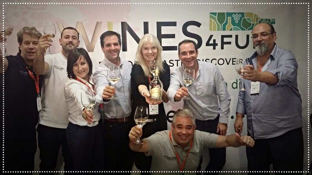 Equipo%20Wines4Fun!.jpg