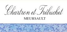 Chartron Trebuchet