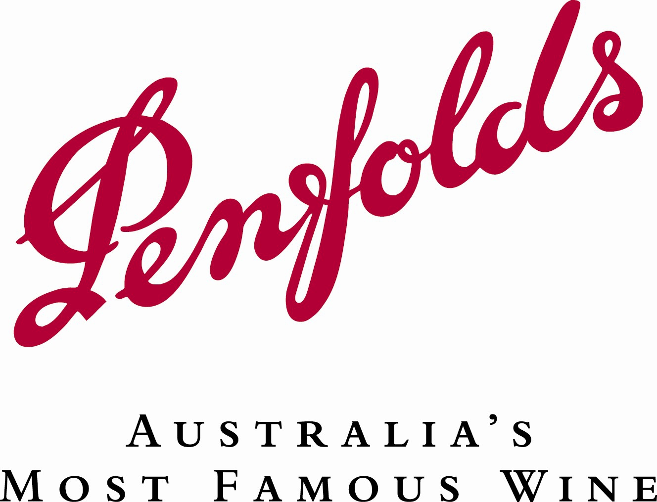 Penfold's Wine Estates