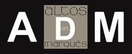Bodegas Altos del Marques
