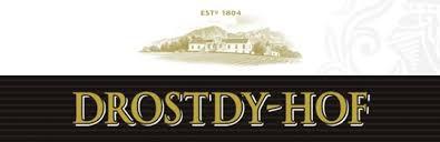 Drostdy Wines