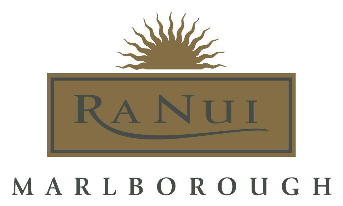 Ra Nui Wines