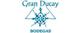 Bodegas Gran Ducay