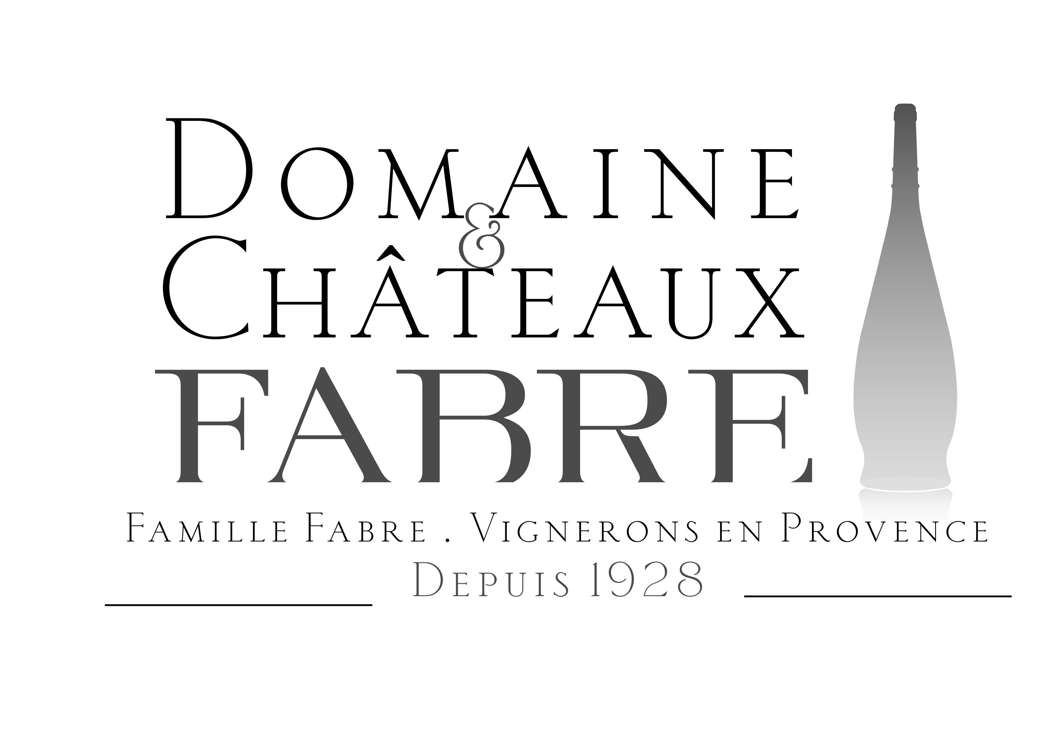 Domaine & Chateaux Fabre