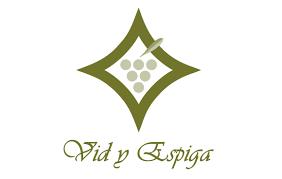 Bodegas Vid y Espiga