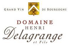 Domaine Henri Delagrange