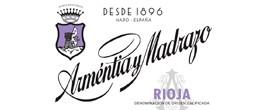 Bodegas Armentia y Madrazo
