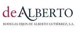Bodegas de Alberto