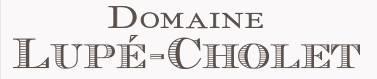 Domaine Lupé-Cholet