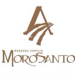 Bodegas Morosanto