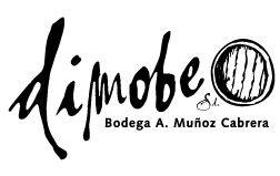 Dimobe Bodega A. Muñoz Cabrera