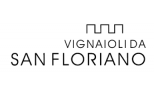 Vignaioli Da San Floriano