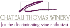 Chateau Thomas