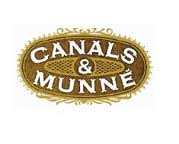 Cavas Canals & Munné