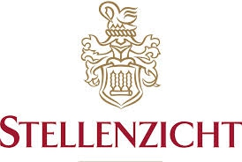 Stellen Zicht Vineyards