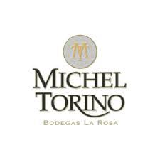 Michel Torino - El Esteco