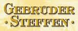 Gebruder Steffen