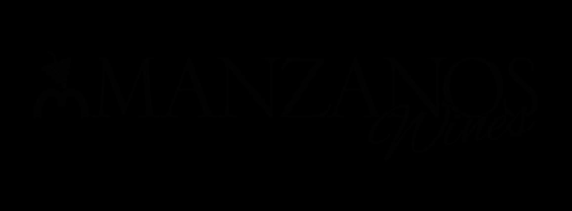 Manzanos Wines