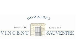 Domaine Vincent Sauvestre